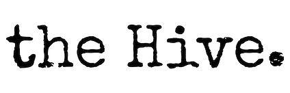 The+Hive.jpg