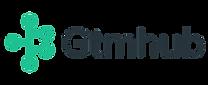 Gtmhub-logo1.png