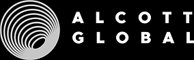 Alcott Global Consulting