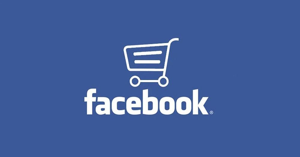 Facebook Shop Coffee