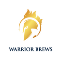 Warrior Brews Logo
