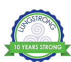 Lungstrong 10 Years Logo_FNL2021.png