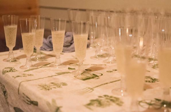 LIU Champagne glasses.jpg
