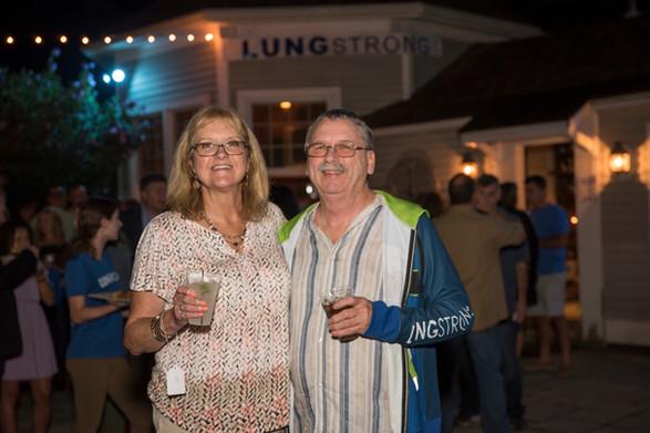 Peter and Cheryl Shaw_34.jpg
