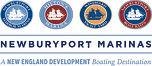 NED_Newburyport-Marinas_identifier_CMYK_