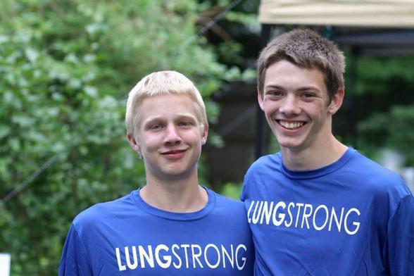LIU_boys smiling.jpg