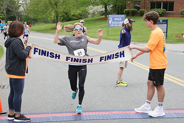 Lungstrong 5k race winner_2019.JPG