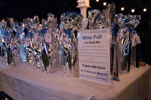 wine pull_12.jpg