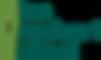 GUS-Logo.png