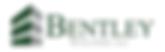 Bentley png File.PNG