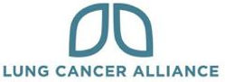 Lung Cancer Alliance Logo.JPG