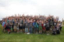 Lungstrong 5k race team_2019.JPG