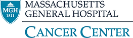 mgh-logo-cancer-center-2x.png