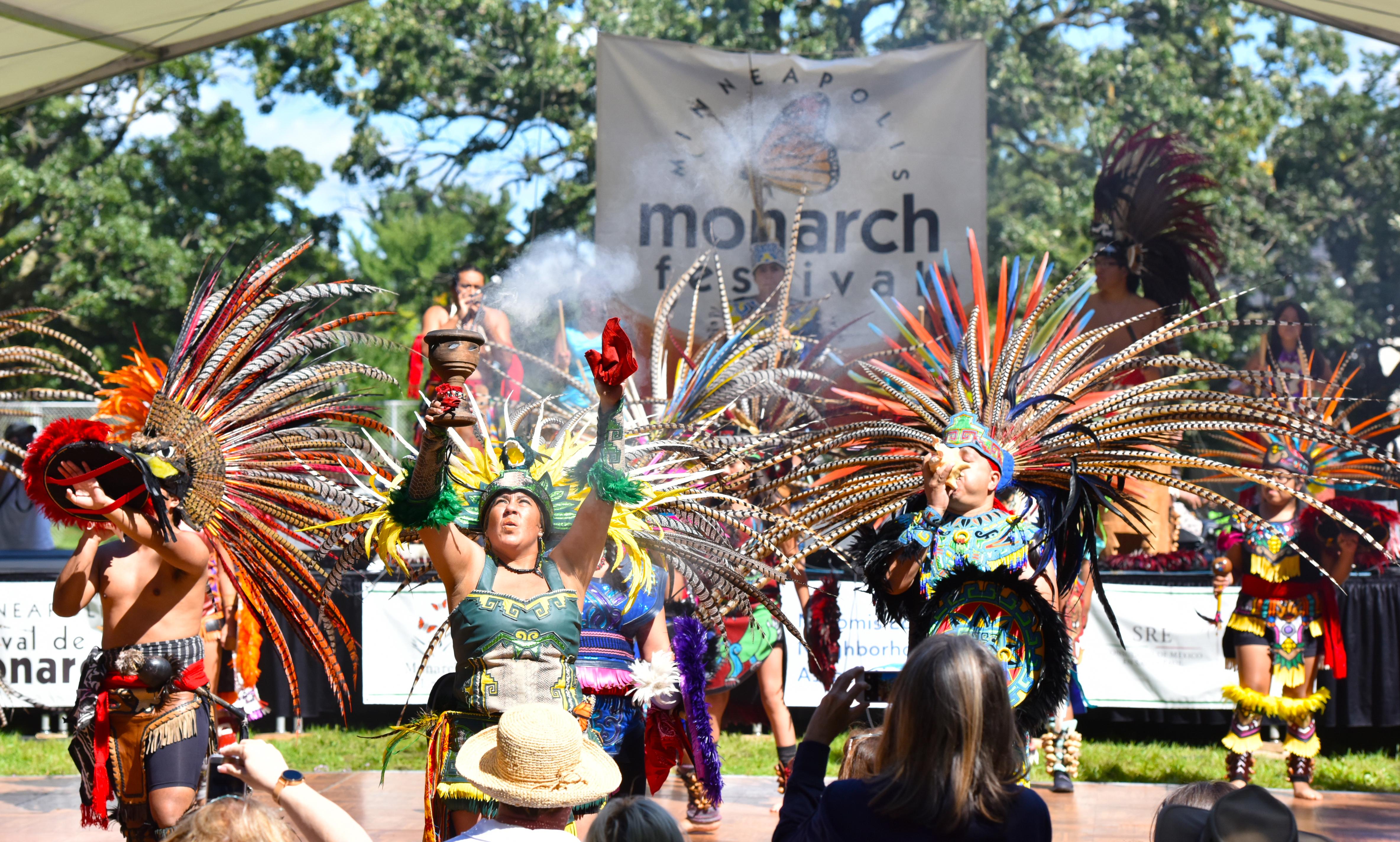 Monarch Festival_2016_09_12_H-68