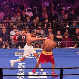 PBC_boxing_jamaljames_janergonzalez_Mans