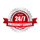 We offer 24/7 emergency services - call us at (715) 497-5929
