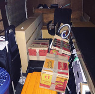 load the van.jpg