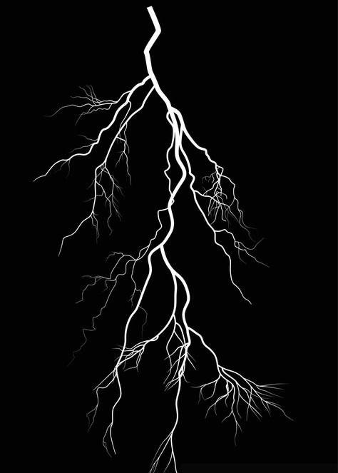lightning_edited.jpg