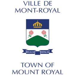 TMR logo3.png