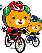 3-51サイクリング(並走).jpg