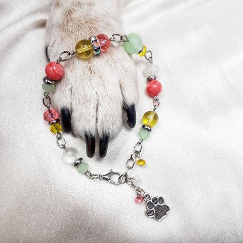 Heart of Life Bracelet