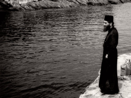 Про молитву: У нашій духовній смерті ми втратили відчуття гріха