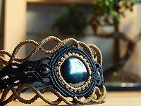 bracelet Hematite (3).jpg