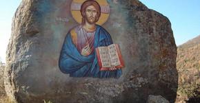 Євангельські читання: Він заборонив гарячці