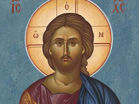 Євангельські читання: Блаженні очі, які бачать те, що ви бачите!