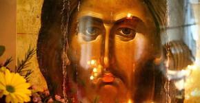 Євангельські читання: Хто зберігає душу свою, загубить її