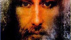 Євангельські читання: Велів йому прозріти