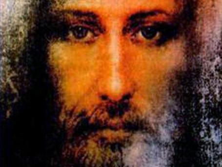 Євангельські читання: Визволи нас від лукавого