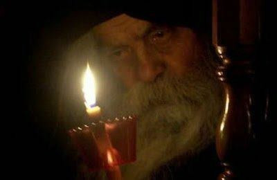 Про молитву: Наживання Царства Отчої любові пов'язане зі стражданнями