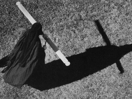 Чернече життя: Нічним роздумуванням підготувати неослабну старанність