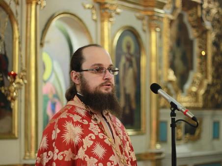 Проповідь: Свято народження Церкви для нас, українців, є по-особливому трепетним