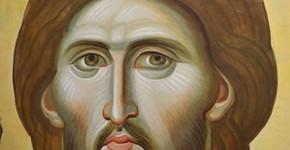 Євангельські читання: Послав Мене зціляти розбитих серцем