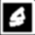 DFT_Logo_01W.png