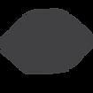gemstone-black-01.png