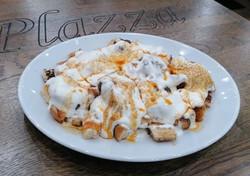 yogurt%20kebap%20plazza%20restaurant_edi