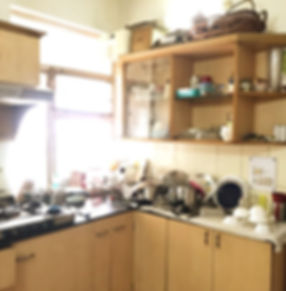 Kitchen Before_edited.jpg