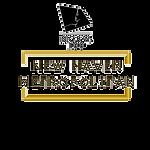 NCBW NHM Transparent Logo.png
