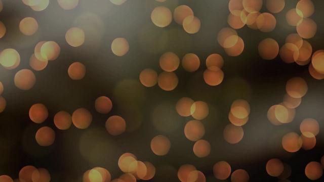 Happy New Year! 🎉🥳