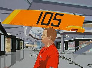 105MinsToShop.jpg