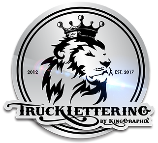 TRUCK LETTERING BY KG ROUND NO BG.png