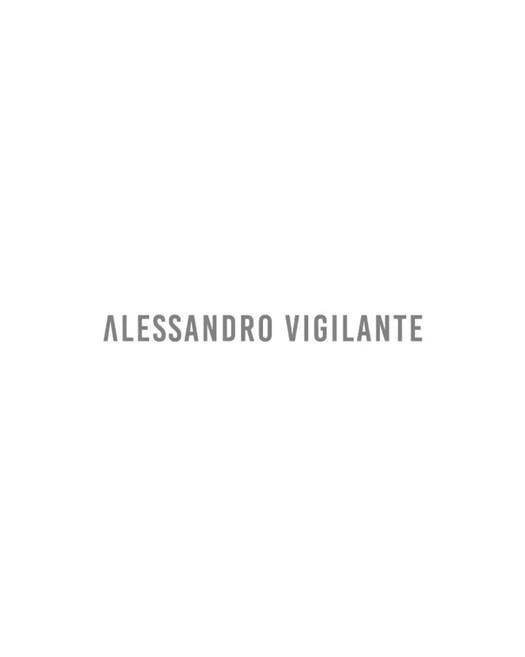 ALESSANDRO VIGILANTE ATTO PRIMO FW21