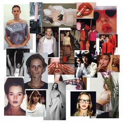 collage 28.10 full.jpg