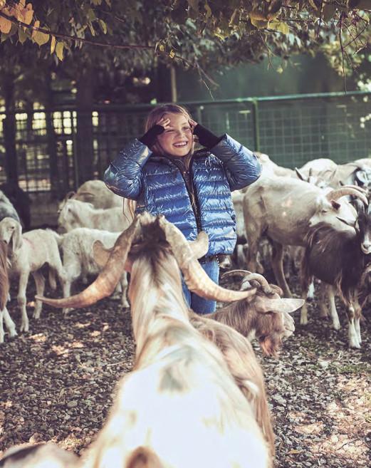 Nella vecchia fattoria-33.jpgNella Vecchia Fattoria - VANITY FAIR KIDS