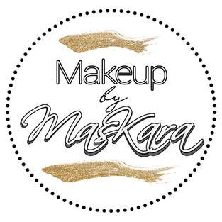 Makeup by MasKara