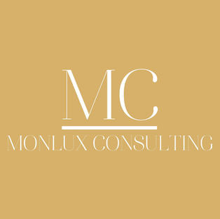 Monlux Consulting