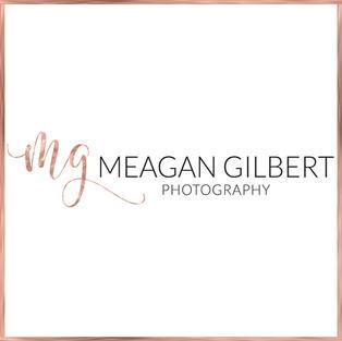 Meagan Gilbert Photography